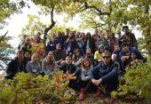 Масштабные слеты православной молодежи состоялись в Кубанской митрополии