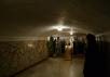 Патриаршее служение в Троице-Сергиевой лавре. Лития по почившим Предстоятелям Русской Православной Церкви
