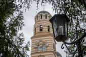 Духовно-просветительский лекторий Рязанской епархии возобновляет свою работу