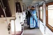 В Хабаровске благотворительная организация «Милосердие» открыла новый центр оказания помощи бездомным