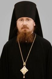 Феодорит, епископ Скопинский и Шацкий (Тихонов Михаил Анатольевич)
