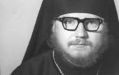 К 40-му дню блаженной кончины архиепископа Феофана (Галинского)