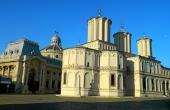 Святейший Патриарх Кирилл совершит визит в Румынию