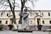 Наследие архимандрита Антонина (Капустина) обсудят на конференции в Киевской духовной академии