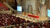 Святейший Патриарх Кирилл: Личное состояние души священника является решающим фактором