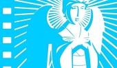 С 1 по 7 ноября пройдет ХIV Международный благотворительный кинофестиваль «Лучезарный Ангел»