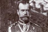 Митрополит Калужский и Боровский Климент: Николай II не хотел покидать Россию