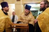 Круглый стол «Священник и психиатр ― опыт взаимодействия» прошел в Москве