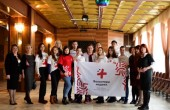 При поддержке Церкви на Смоленщине реализуется проект по популяризации здорового образа жизни среди сельчан
