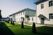 На базе Духовно-просветительского центра Бежецкой епархии будет создана региональная стажировочная площадка для педагогов