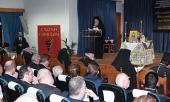 В Греции состоялось Всеправославное совещание по вопросам ересей и парарелигий