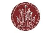 Председатель Синодального отдела по взаимоотношениям Церкви с обществом и СМИ выступил перед сотрудниками епархиальных отделов в Общецерковной аспирантуре