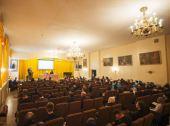 Представители духовных школ Русской Церкви принимают участие в проходящей в Казани XVI Международной научно-богословской конференции