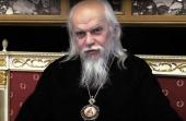 Епископ Орехово-Зуевский Пантелеимон: Главное в социальном служении — самому стать милостивым