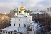 На сайте Патриархия.ru состоится прямая трансляция конференции «Дело об убийстве Царской семьи: новые экспертизы и материалы. Дискуссия»