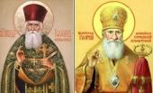 Вопрос об общецерковном прославлении местночтимых белорусских святых святителя Георгия (Конисского) и праведного Иоанна Кормянского будет рассмотрен на Архиерейском Соборе