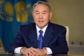 Приветствие Президента Республики Казахстан Н.А. Назарбаева участникам Архиерейского Собора Русской Православной Церкви