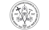 Архієрейський Собор Руської Православної Церкви висловить ставлення до документів Собору, що пройшов на Криті