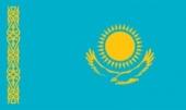 Поздравление Святейшего Патриарха Кирилла с Днем независимости Казахстана