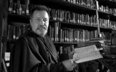 Отошел ко Господу профессор Санкт-Петербургской духовной академии архимандрит Ианнуарий (Ивлиев)