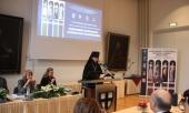 В Германии прошли памятные мероприятия, посвященные гессенским принцессам и их роли в российской истории