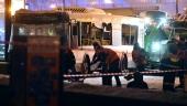 Патриаршее соболезнование в связи с гибелью людей в результате аварии вблизи станции метро «Славянский бульвар» в Москве