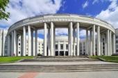 Национальная академия наук Белоруссии и Белорусская Православная Церковь определили направления сотрудничества на 2018 год