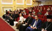 В Нижнем Новгороде прошла межъепархиальная конференция «Диалог Церкви и молодежи — будущее Православия»