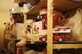 Православная служба «Милосердие» собрала более 20 тысяч рождественских подарков для нуждающихся