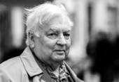 Патриаршее соболезнование в связи с кончиной народного артиста России Михаила Державина