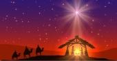 Более 500 детей получили материальную помощь в рамках организованной Якутской епархией акции «Тепло Рождественской звезды»
