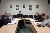 В Архангельской епархии стартовал проект по адаптации людей, освободившихся из мест лишения свободы