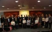Конференция, посвященная благотворительности под покровительством Дома Романовых, организована Шахтинской епархией в рамках выставки-ярмарки «Дон православный»