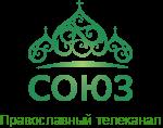 Телеканал «Союз» перешел на вещание в формате 16:9