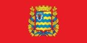 Патриарший экзарх всея Беларуси принял участие в торжественном собрании по случаю 80-летия Минской области