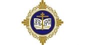 В рамках направления «Деятельность Церкви в сфере образования и катехизации» Рождественских чтений пройдет более 40 мероприятий