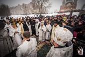 http://p2.patriarchia.ru/2018/01/19/1238914785/2.jpg