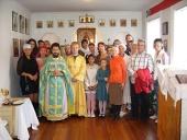http://p2.patriarchia.ru/2018/01/19/1238914799/68093.p.jpg