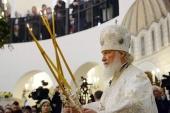 http://p2.patriarchia.ru/2018/01/21/1238914246/50detail20180121-VAR_6152-obr.jpg