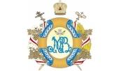 Соболезнование главы Среднеазиатского митрополичьего округа семьям погибших при пожаре автобуса в Казахстане узбекистанцев