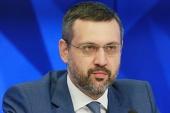 В.Р. Легойда: Теология усилила позиции российской науки