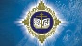 В рамках Международных Рождественских чтений состоится круглый стол «Социальное служение религиозных общин — межконфессиональный обмен опытом»
