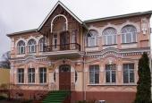 Обращение Екатеринодарской епархии в связи с деятельностью В. Сутормина