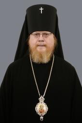 Тихон, архиепископ Подольский (Зайцев Александр Викторович)