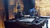 Иерархи Поместных Православных Церквей выражают поддержку Львовской епархии Украинской Православной Церкви в связи с поджогом Владимирского храма во Львове