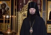 Епископ Орский Ириней: Мы плачем с каждым, с утра до вечера