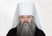 Митрополит Санкт-Петербургский Варсонофий: «На критику Церкви следует отвечать добром»
