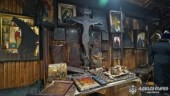 Из Поместных Православных Церквей продолжают поступать письма в поддержку Львовской епархии Украинской Православной Церкви в связи с поджогом Владимирского храма во Львове