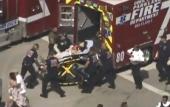 Соболезнование Святейшего Патриарха Кирилла Президенту США Дональду Трампу в связи с трагедией в школе города Парклэнд во Флориде
