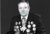 Патриаршее соболезнование в связи с кончиной почетного ктитора Богоявленского кафедрального собора г. Москвы Н.С. Капчука